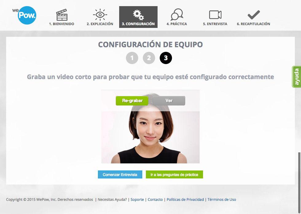 Play demo video